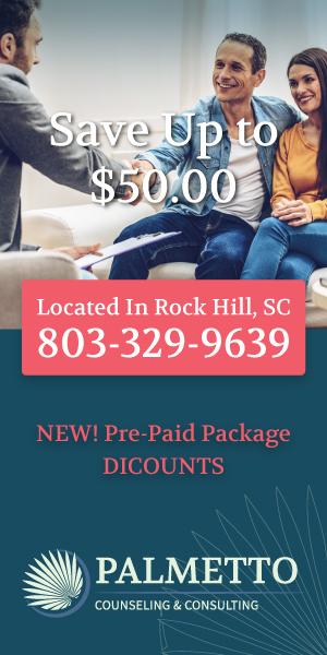 300x600-new-prepaid-discount-ad