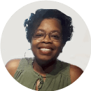 Dr.-Janet-Oliver-White-Palmetto-Counseling-Therapist