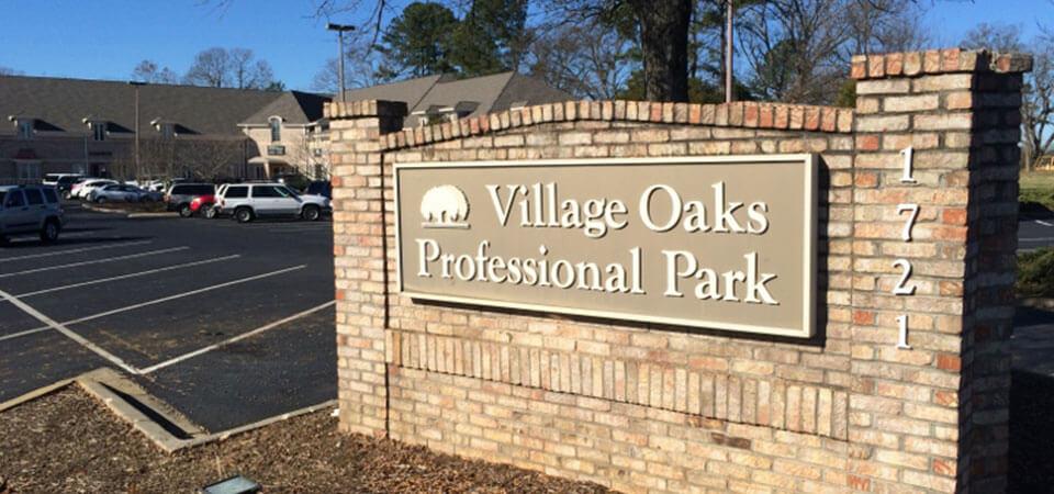 Village_Oaks_Professional_Pars_1721_Ebenezer_Road_Suitee_225_Rock_Hill_SC_29732_800x440