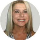 Julie-Risher-Palmetto-Counseling-Therapist