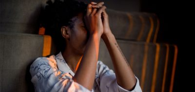 Palmetto Counseling Get Addiction Help - Featured