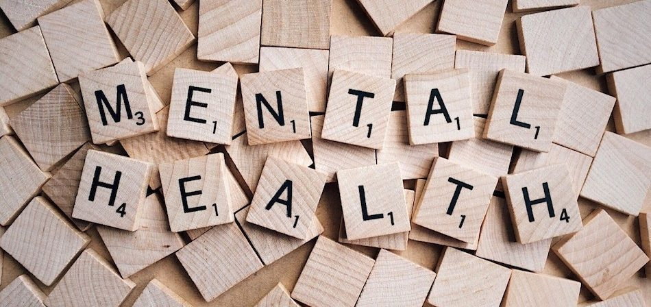 Palmetto_Counseling_Why Mental Health is Often Overlooked in Older Populations and What Caregivers Do to Change This_Feature