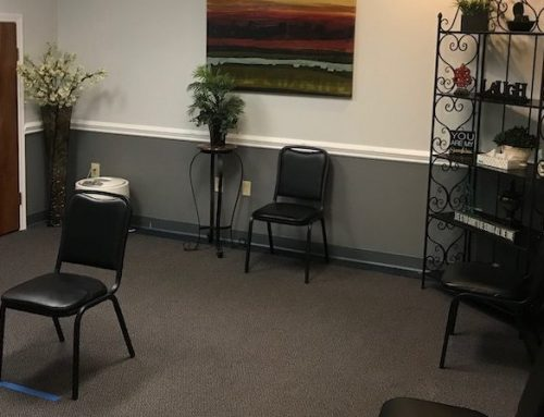 Palmetto Reopens Offering In-Person and TeleHealth Appointments