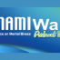 PCCRH NAMIWalk Piedmont Tri-County