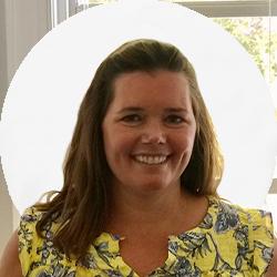 Melissa Covington - Palmetto Counseling Therapist