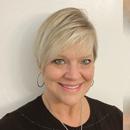 Lynn Roberts - Palmetto Counseling Therapist