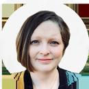 Rebecca Gray - Palmetto Counseling Therapist